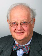 Nobel in Economics Given to Angus Deaton for Studies of Consumption - The New York Times