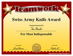 Funny Employee Awards | Humorous Award Certificates for Employees, Staff, and The Office Nurses Week Quotes, Nurses Week Gifts, Happy Nurses Week, Funny Nurse Quotes, Nurse Humor, Nursing Quotes, Nursing Memes, Teacher Gifts, Fun Awards