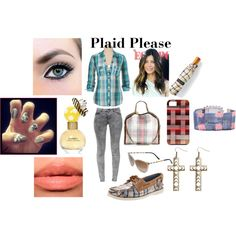 A fashion look from July 2013 featuring womens plus tops, skinny jeans and sperry top-sider shoes. Browse and shop related looks. Sperry Top Sider Shoes, Sperrys, Fashion Looks, Skinny Jeans, Polyvore, Color, Shopping, Women, Sperry Shoes