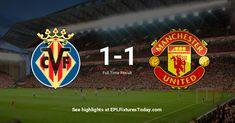 English Premier League, Manchester United, Premier League Fixtures, International Champions Cup, Sir Alex Ferguson, The Underdogs, Match Highlights