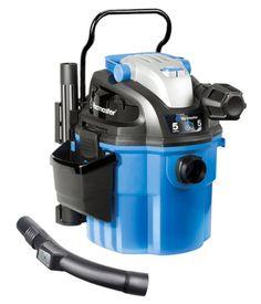 Best Car Vacuum Cleaners in 2016 - http://reviewbo.com/best-car-vacuum-cleaners-in-2016/
