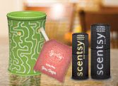 Click to browse #scentsy products!