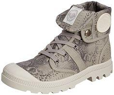 Palladium PALLABROUSE BAGGY P Damen Desert Boots - http://uhr.haus/palladium/palladium-pallabrouse-baggy-p-damen-desert-boots