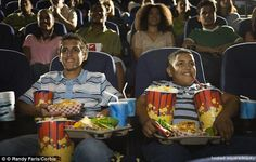 11 Things Movie Theater Employees Will Never Tell You