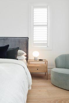 Home Interior Salas .Home Interior Salas Gothic Home Decor, Unique Home Decor, Cheap Home Decor, Modern Decor, Home Bedroom, Bedroom Furniture, Bedroom Decor, Bedroom Wall, Jungle Bedroom