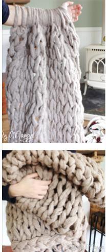 Big Yarn