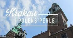 Städtetrip Krakau. Polens heimliche Hauptstadt im Süden des Landes hat mein Herz im Sturm erobert. 10 Gründe & ein kleiner Reiseguide mit nützlichen Tipps.