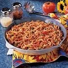Spaghetti Skillet.