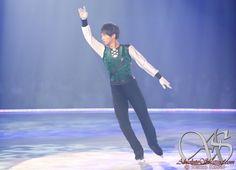photo RyujuHINO_1837.jpg