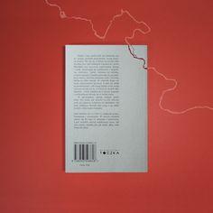 Łomskie opowieści | Emil Andreev | Wydawnictwo TOCZKA #books #cover #ksiazki