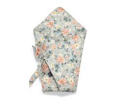 Blooming Boutique baba pólya Páratlan minőség! - Bubbaland.hu - Prémium babatextil webáruház Floral Tie, Bloom, Boutique