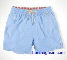Vendre Pas Cher Homme Ralph Lauren Boardshort H0340 En ligne En France.
