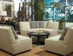 wedge/corner sofa