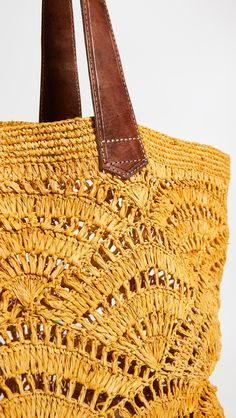 Mar Y Sol Tulum Tote | 15% off 1st app order use code: 15FORYOU