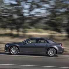 All eyes on you. #Chrysler #Chrysler300 #300 #car #cars #cargram #carsofinstagram #ride #drive #driving #auto #instaauto #instacar #instacars