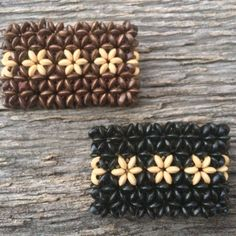 Seed Bracelets  from Exile International for $20 on Square Market
