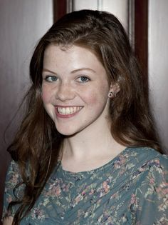 Georgie Henley Net Worth, Annual Income, Monthly Income, Weekly Income, and Daily Income - http://www.celebfinancialwealth.com/georgie-henley-net-worth-annual-income-monthly-income-weekly-income-and-daily-income/