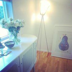 Banebakken Lighting, Living Rooms, Home Decor, Lounges, Decoration Home, Room Decor, Lights, Home Living Room, Family Rooms