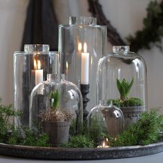 Easy ways to use and elements for your festive decor Beautiful Home Gardens, Beautiful Homes, House Beautiful, Christmas Inspiration, Garden Inspiration, Christmas Ideas, Festival Decorations, Table Decorations, Xmas Photos