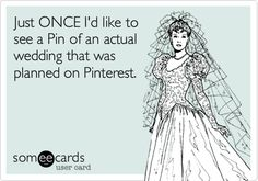 Search results for 'wedding' Ecards from Free and Funny cards and hilarious Posts You Funny, Hilarious, Wedding Ecards, My Best Friend, Best Friends, Funny Confessions, Shotgun Wedding, Funny Cards, E Cards