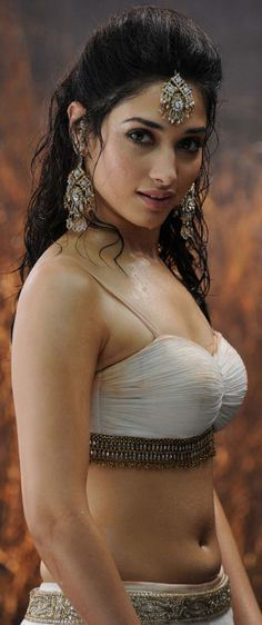 South Indian Actresses Hot Pictures: Hot Tammana Bhatia Pictures.#tamanna #bhatia http://www.manchimovies.com
