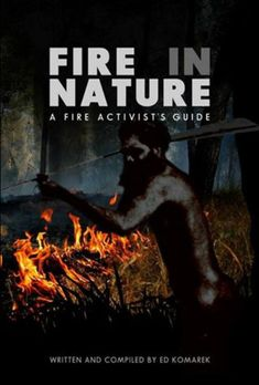 Picture Activists, Ebooks, Pdf, News 2, Fire, Kindle, Nature, Science, Healthy