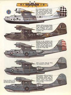 Squadron/Signal No 62 Flying Boat, Military Humor, Great Britain, Ankara, Boats, Aircraft, Illustrations, Colors, Aviation