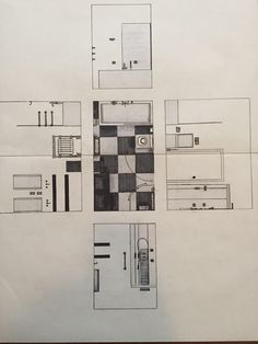 Diagram, Floor Plans, Sketches, Drawings, Sketch, Sketching, Floor Plan Drawing, House Floor Plans