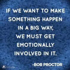 Bob Proctor Quotes, Law Of Attraction, Lessons and Affirmations! Bob Proctor Quotes, Law Of Attraction Quotes, Subconscious Mind, Positive Affirmations, Self Help, Inspire Me, Best Quotes, Daily Quotes, Favorite Quotes