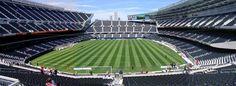 Lo que no sabías de 4 estadios de la Copa América Centenario 2016 - http://revista.pricetravel.co/viaja-por-america/2016/06/20/copa-america-centenario-2016/