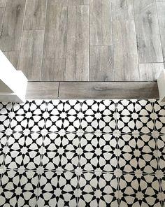 Extensive range of parquet flooring in Edinburgh, Glasgow, London. Parquet flooring delivery within the mainland UK and Worldwide. Tile Stickers Kitchen, Wall Waterproofing, Kitchen Flooring, Linoleum Flooring, Tile Floor Kitchen, Cement Tiles Bathroom, Wood Flooring, Cement Tile Backsplash, Vinyl Flooring Bathroom