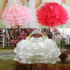 to effectively a very large number hand crafted, old, and diverse goods and gifts associated with personal search. Kids Tutu, Toddler Tutu, Tutus For Girls, Baby Girl Dresses, Baby Dress, Flower Girl Dresses, Kids Western Wear, Baby Skirt, Toddler Fashion