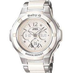 #BabyG #hybrid