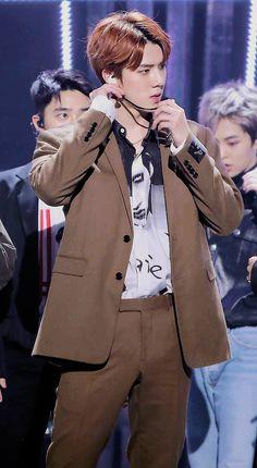 Sehun And Luhan, Exo Kai, Exo Chanyeol, Hunhan, Exo Ot12, Kris Wu, Jackson Wang, Oppa Gangnam Style, Kim Minseok