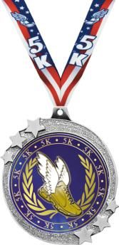 Are You Organizing a 5K Race or Marathon Run? Our latest blog on what runners want most from the Experience: http://www.crownawards.com/TrophyNews/master-organizing-your-next-5k-race-or-marathon-run/  #Marathon #5K #Race #events