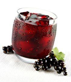 … soki i koktajle oczyszczające krew i organizm …   Medycyna naturalna, nasze zdrowie, fizyczność i duchowość