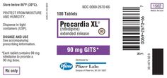 PROCARDIA 40 MG   . DISCOUNT CODE 956524 ->  http://free-coupons2.com/index.php?q=procardia+40+mg=Procardia=pinterest    PROCARDIA 40 MG