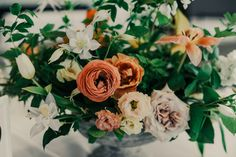 Thuya Studio is a full-service wedding florist and creative design studio available for events, editorial and environmental design in Toronto, Hamilton, Niagara and Muskoka. Environmental Design, Spring Flowers, Spring Wedding, Creative Design, Floral Wreath, Mood, Home Decor, Decoration Home, Room Decor
