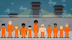 Mass Incarceration in the US ::: the sad truth - Realizing this crisis disproportionately effects the #BlackCommunity, we seek to build a network; of people who are Financial able to Do something about this issue. http://1mlmsystem.com/black/