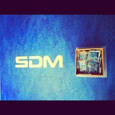 #bike #free #sdm #seatcover