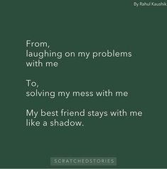 Lines On Friendship, Quotes About Friendship Memories, Best Friendship Quotes, Memories Quotes, Best Friends Forever Quotes, Besties Quotes, Bestfriends, Best Friend Quotes Instagram, Filmy Quotes