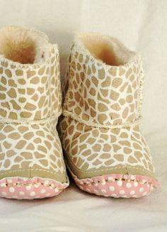 Kupuj mé předměty na #vinted http://www.vinted.cz/deti/miminka-holcicka/14182827-primigi