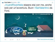 Ford_San_Valentino_LandRover