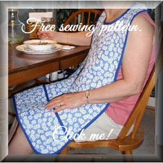 Checkout - Laura's Sewing Studio