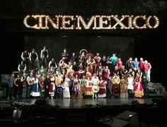 Si nos dejan, una obra musical mexicana !!!