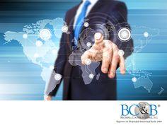 Somos una firma con reconocimiento internacional. CÓMO REGISTRAR UNA MARCA. En BC&B, tenemos presencia en México y a nivel internacional en la administración de activos intangibles. Coordinamos los portafolios de marcas registradas de nuestros clientes, y tenemos un equipo de corresponsales en todo el mundo para apoyarlo en la gestión de su portafolio de la manera más conveniente. Para obtener más información, le invitamos a comunicarse al (5552)52638730. www.bcb.com.mx…