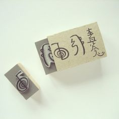 Yoga Meditation Center Tree Buddhism Rubber Stamps custom stamps rubber Rubber Stamps custom stamps rubber