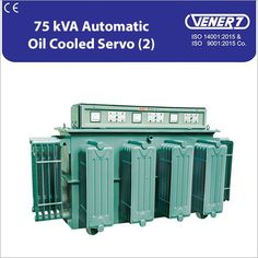 Digital Ammeter, Oil News, Raw Material, Control Unit, High Voltage, Cool Stuff, Products, Beauty Products