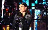 """When Idina Menzel sang """"Let It Go"""" on New Year's Eve, Twitter critics didn't care for her performance of the climactic high note. Was she just having an off-night, or should she be concerned? My thoughts on what makes for a healthy high belt and how she rates."""