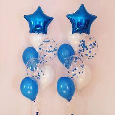 Шарики Кульки Balloons 🎈 Happy birthday